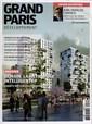 Grand Paris N° 17 Décembre 2016