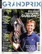 Grand Prix Magazine  N° 87 Juin 2017