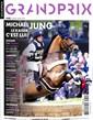 Grand Prix Magazine  N° 88 Juillet 2017