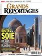 Grands Reportages N° 436 Juillet 2017