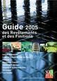Guide des Revètements et Finitions