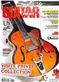 Guitar Part N° 280 July 2017