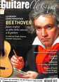 Guitare Classique N° 82 May 2018