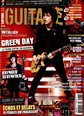 Guitare Xtreme N° 78 Décembre 2016