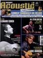 Guitarist Acoustic N° 55 Janvier 2017