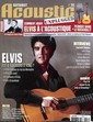 Guitarist Acoustic N° 58 Octobre 2017