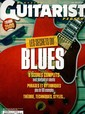Guitarist magazine Pedago N° 60 Avril 2017