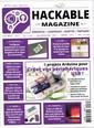 Hackable Magazine N° 17 Février 2017