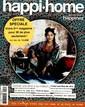 Happi-Home + 2ème Revue N° 8 Avril 2017
