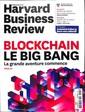 Harvard business review N° 25 Janvier 2018