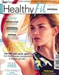 Healthy Fit N° 2 June 2018