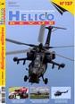 Helico revue N° 127 Décembre 2016