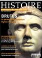 Histoire antique et medievale N° 89 Janvier 2017