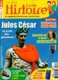 Histoire Junior N° 63 Mai 2017
