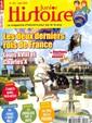Histoire Junior N° 64 Juin 2017
