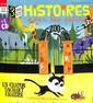 Histoires Pour Les Petits N° 2177 August 2018