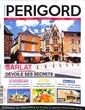 Horizons Périgord  N° 2 July 2018