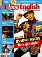 I love English ! N° 249 Février 2017