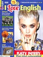I love English ! N° 255 Septembre 2017