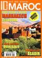 ID Art de Vivre Maroc N° 1 Juin 2017