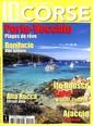 ID art de vivre Terre  de Corse N° 49 August 2018