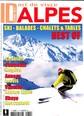 ID Art de Vivre Terre des Alpes N° 74 Décembre 2017