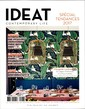 Ideat + City Guide  N° 126 Janvier 2017