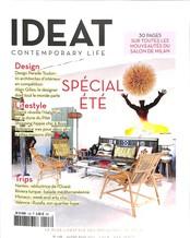 Ideat N° 128 Juin 2017