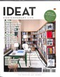 Ideat N° 132 March 2018