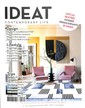 Ideat N° 134 August 2018
