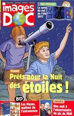 Images Doc N° 344 Juillet 2017