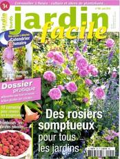 Jardin facile N° 100 Mai 2016