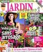 Jardin Potager Facile N° 1 Juin 2017