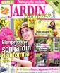 Jardin Potager Facile N° 2 Août 2017