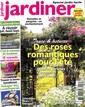 Jardiner N° 16 Juin 2017