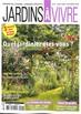 Jardins à vivre N° 4 August 2018