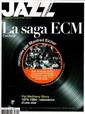 Jazz magazine N° 695 Juin 2017