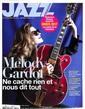 Jazz magazine N° 701 Décembre 2017