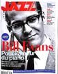 Jazz magazine N° 703 February 2018