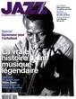 Jazz magazine N° 704 March 2018
