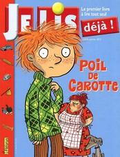 Je lis déjà N° 327 October 2018