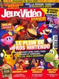 Jeux vidéo magazine junior N° 11 February 2018
