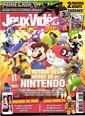 Jeux vidéo magazine junior N° 7 Février 2017