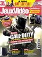 Jeux vidéo magazine N° 191 Novembre 2016