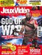 Jeux vidéo magazine N° 207 March 2018