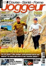 Joggeur N° 26 Mai 2017