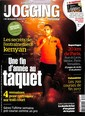 Jogging International N° 397 Octobre 2017