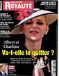 Journal de France Royautés N° 5 Décembre 2016