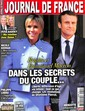 Journal de France N° 18 Mai 2017