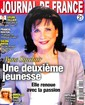 Journal de France N° 22 Septembre 2017